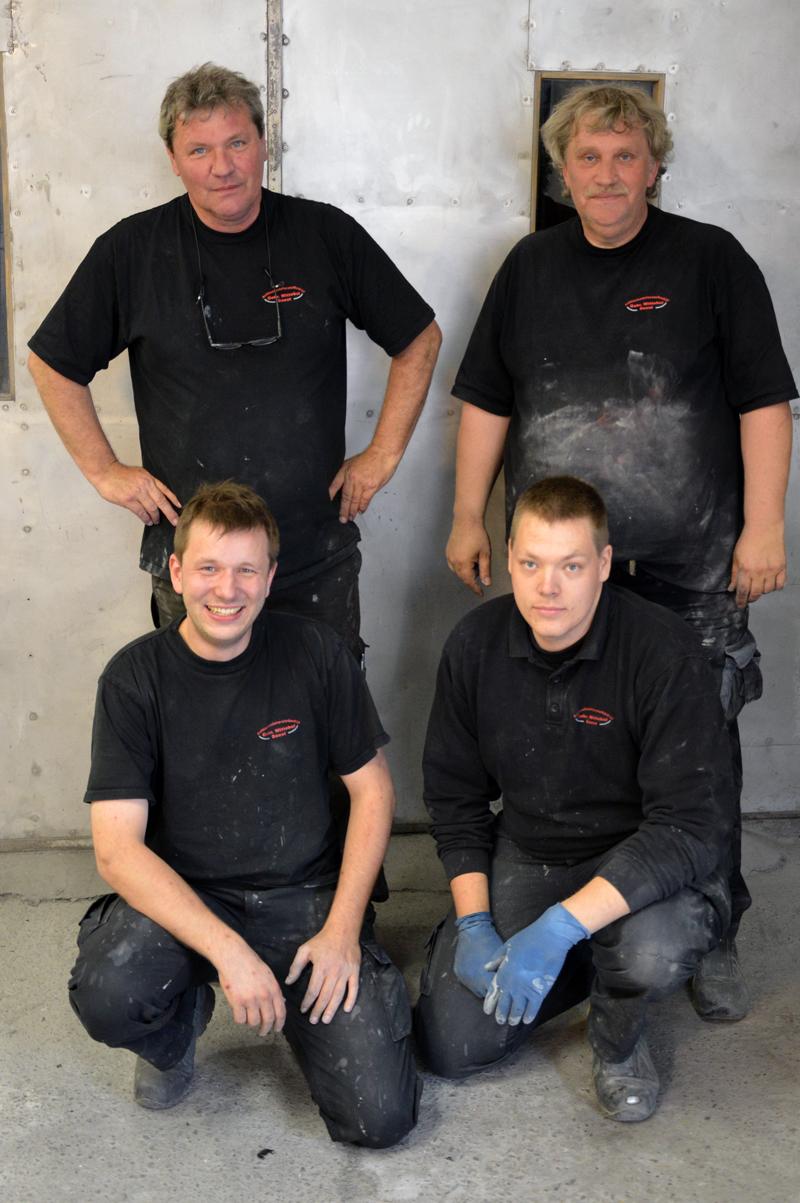 team-wittebol